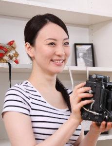 神奈川県横浜市Yさん(女性)の例
